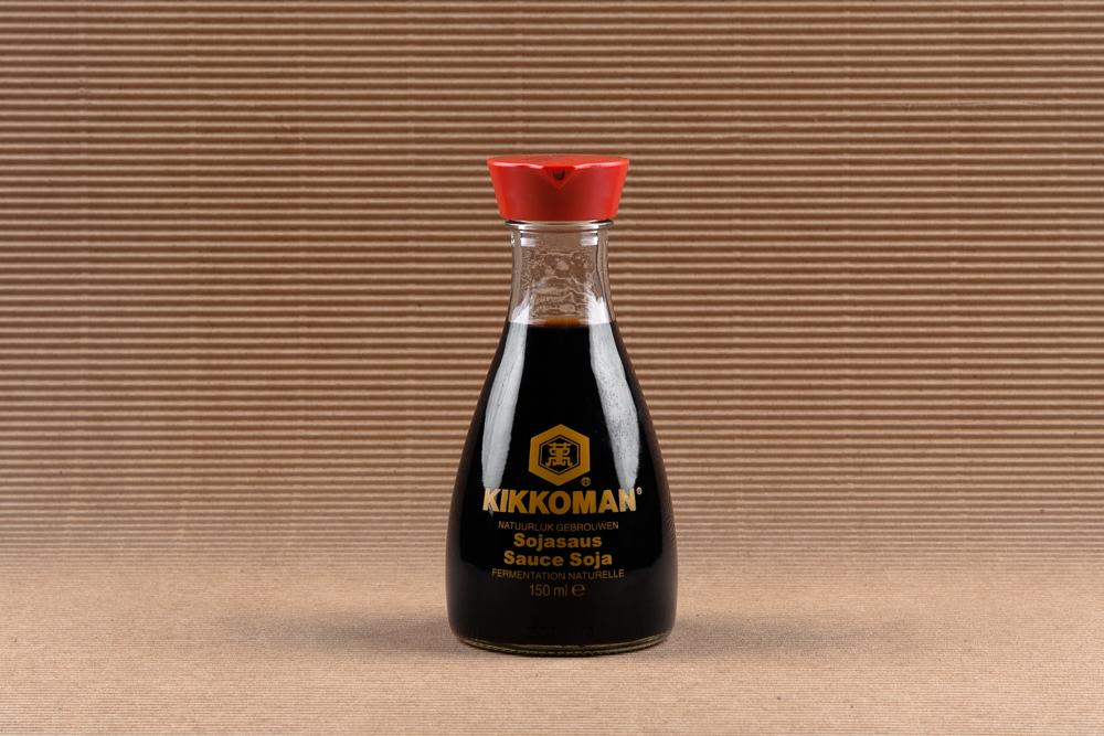 Condiments-044