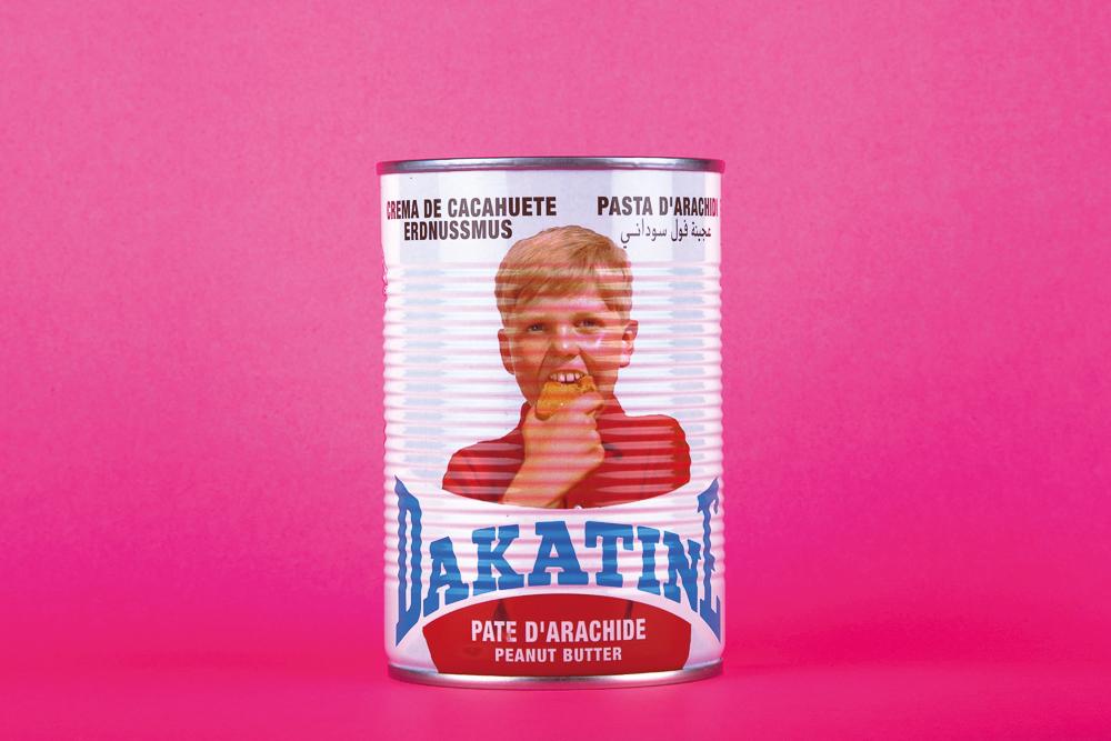 Condiments-0652