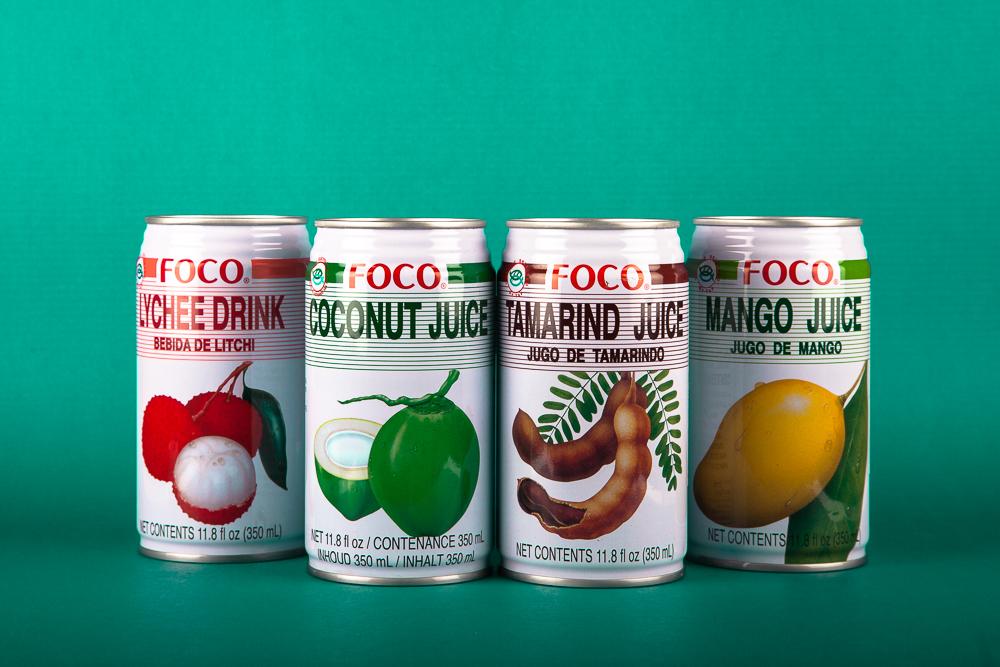 Condiments-086