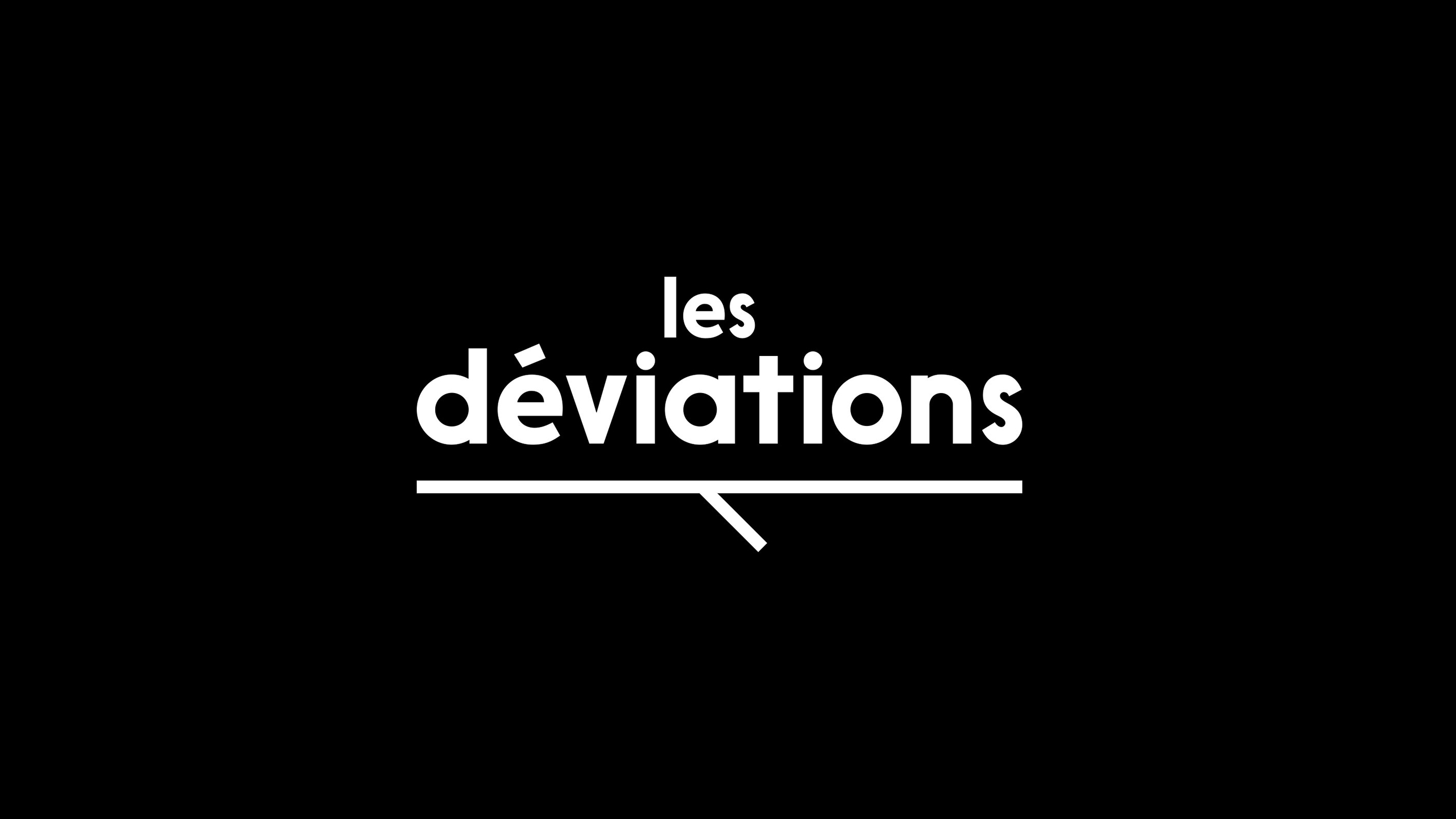 deviations-ag-cover
