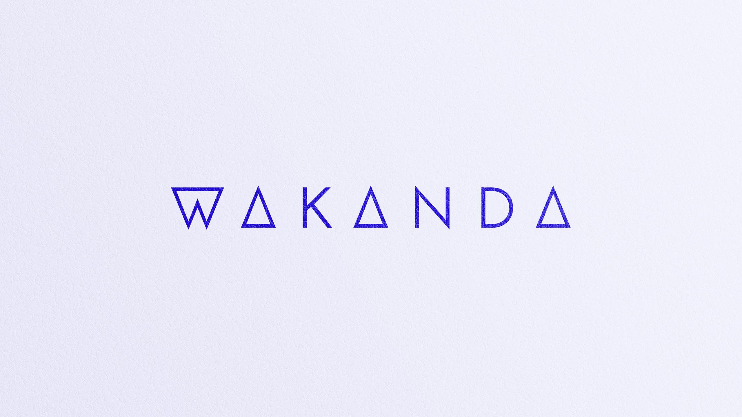 logo-wakanda-bleu