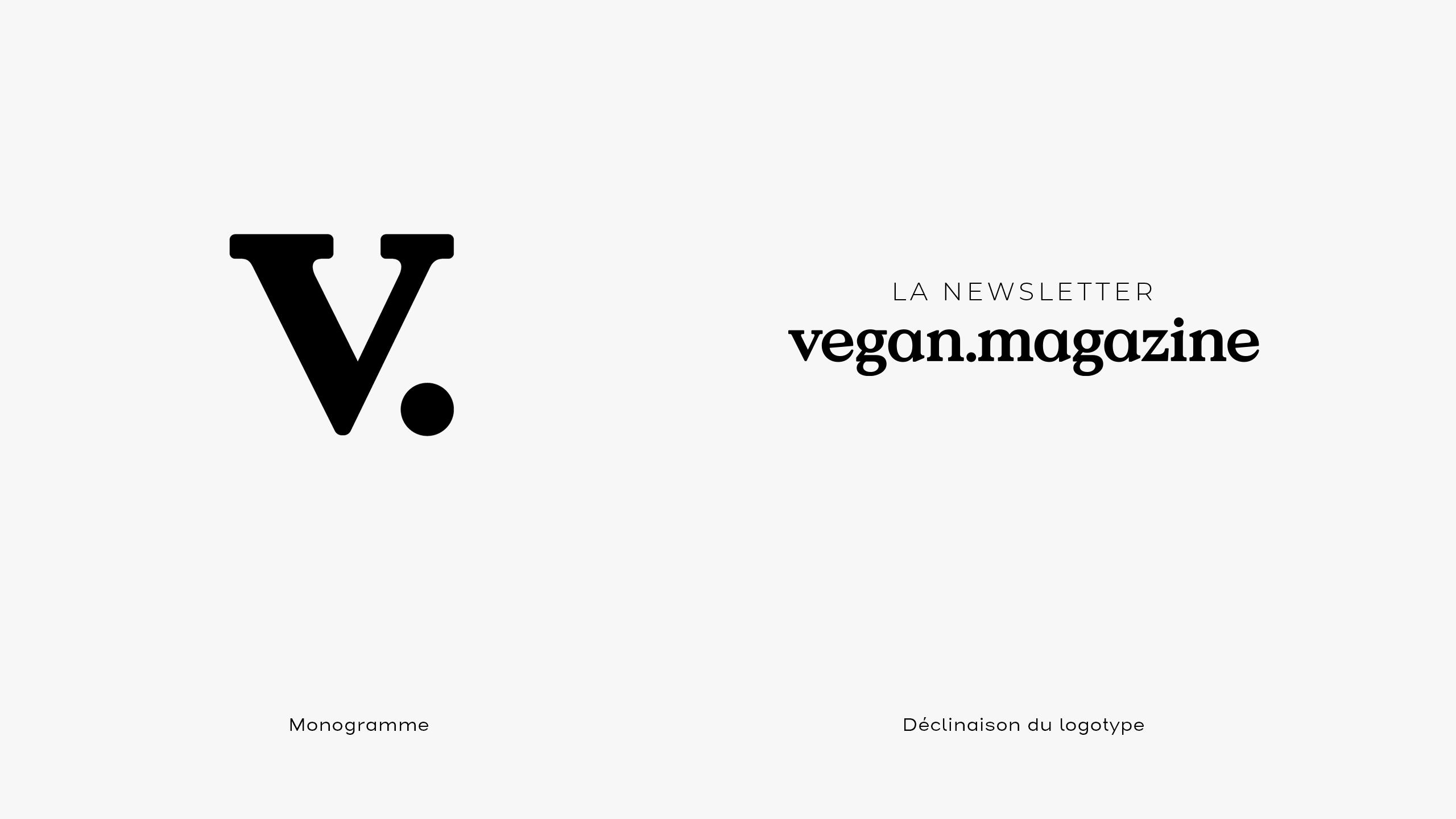 vm-alexis-garcia-monogramme3